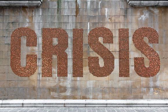spy_crisis_1