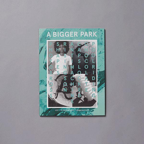 20150729-A-Bigger-Park-Shop