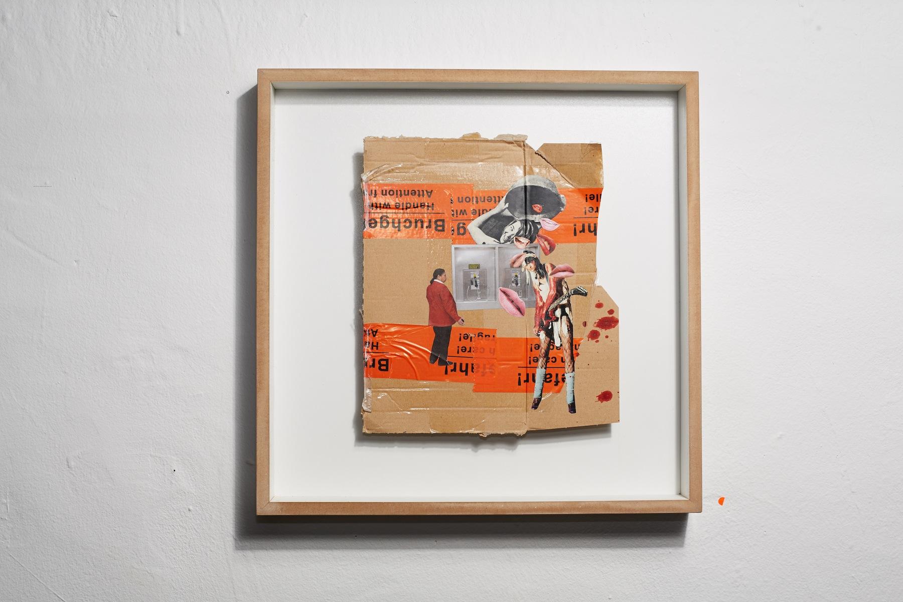 Der Edlinger und die Pferde0805 Kopie