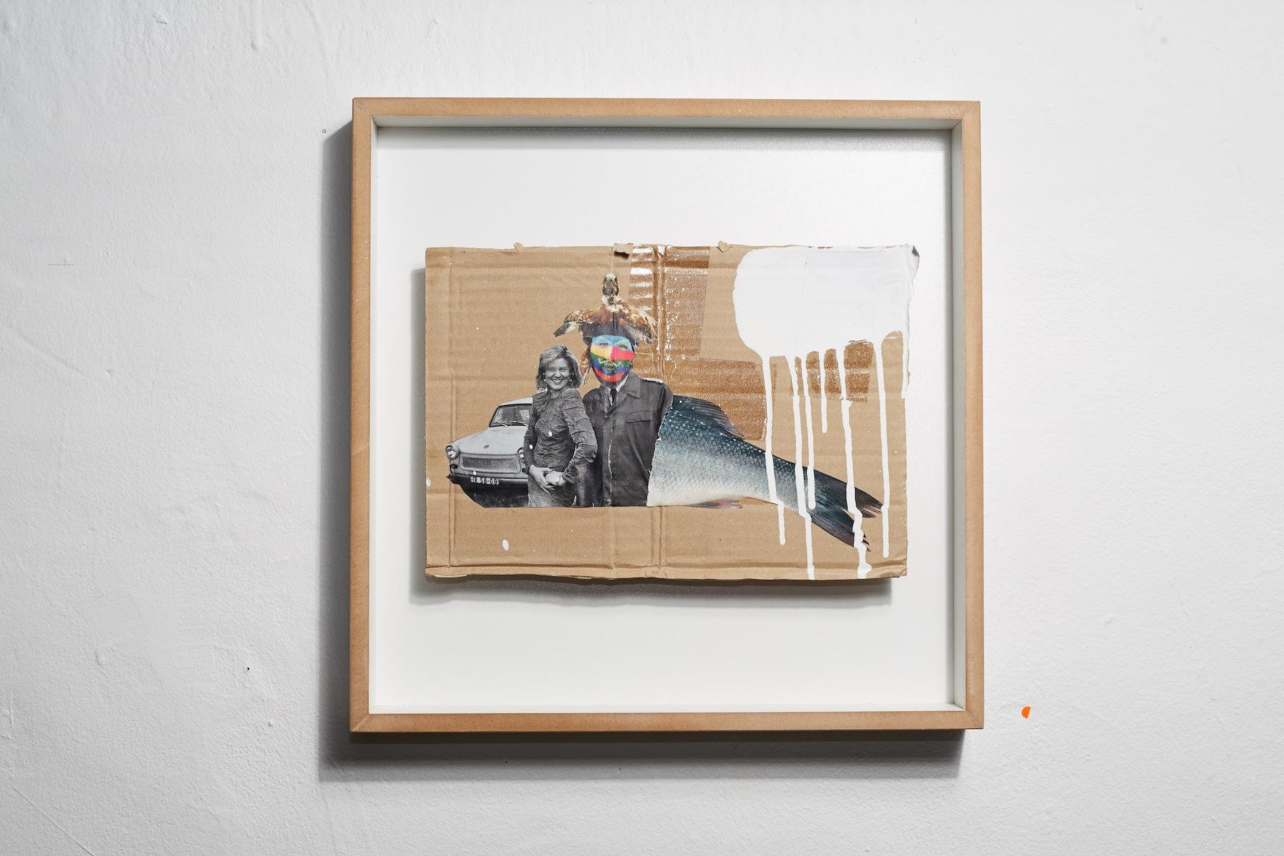 Der Edlinger und die Pferde0816 Kopie