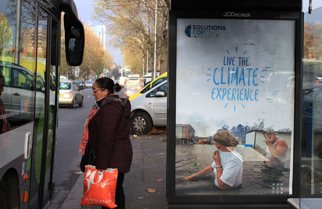 Bill_Posters_Climate_3_WEB