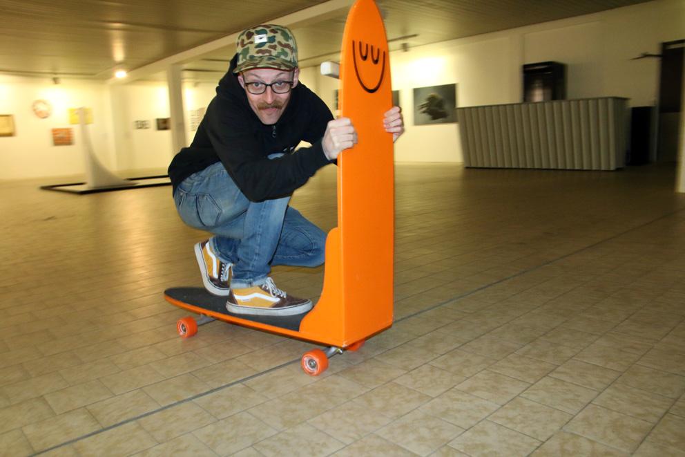 Scoot2