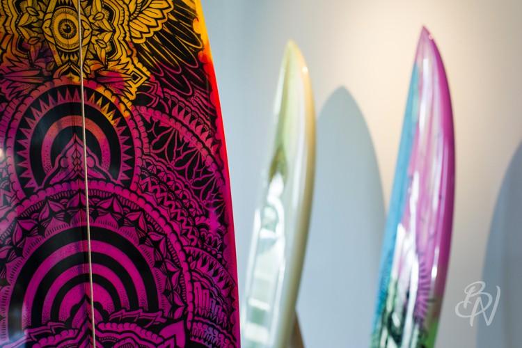 Bleu-noir-biarritz-board-tattoo-art-shop-gone-surfing-00