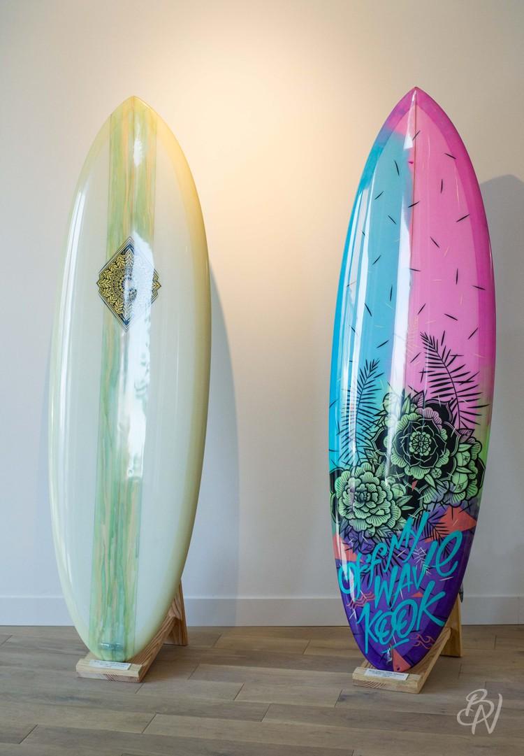 Bleu-noir-biarritz-board-tattoo-art-shop-gone-surfing-01