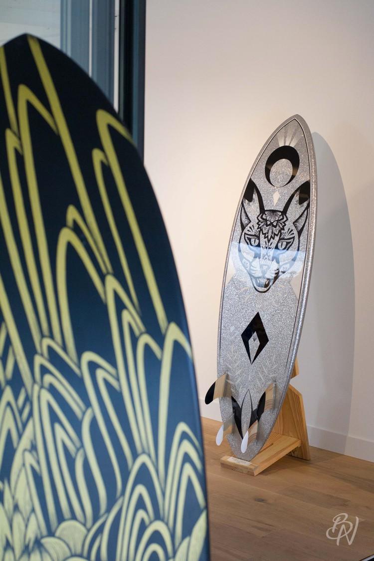 Bleu-noir-biarritz-board-tattoo-art-shop-gone-surfing-04