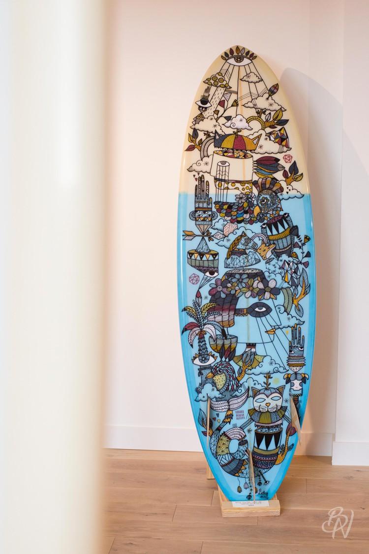 Bleu-noir-biarritz-board-tattoo-art-shop-gone-surfing-06