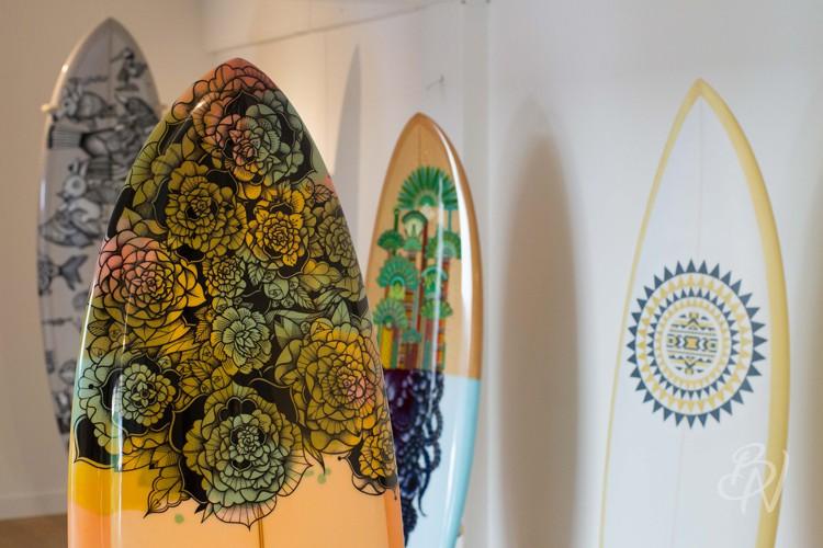 Bleu-noir-biarritz-board-tattoo-art-shop-gone-surfing-11