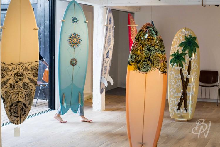 Bleu-noir-biarritz-board-tattoo-art-shop-gone-surfing-12