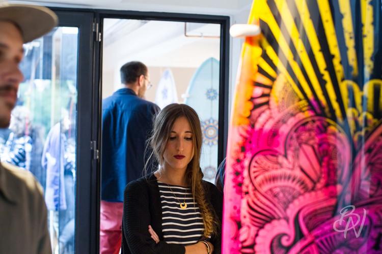 Bleu-noir-paris-biarritz-tattoo-art-shop-gone-surfing-01-