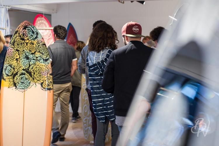Bleu-noir-paris-biarritz-tattoo-art-shop-gone-surfing-04-