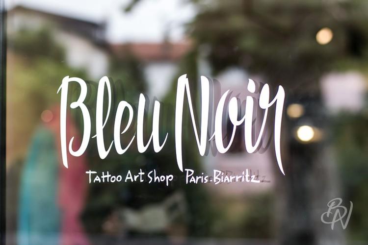 Bleu-noir-paris-biarritz-tattoo-art-shop-gone-surfing-07-