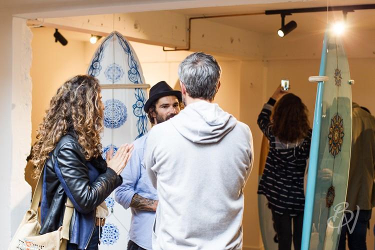 Bleu-noir-paris-biarritz-tattoo-art-shop-gone-surfing-08-