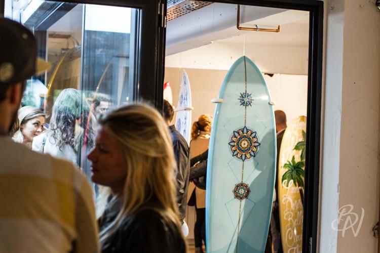Bleu-noir-paris-biarritz-tattoo-art-shop-gone-surfing-17-