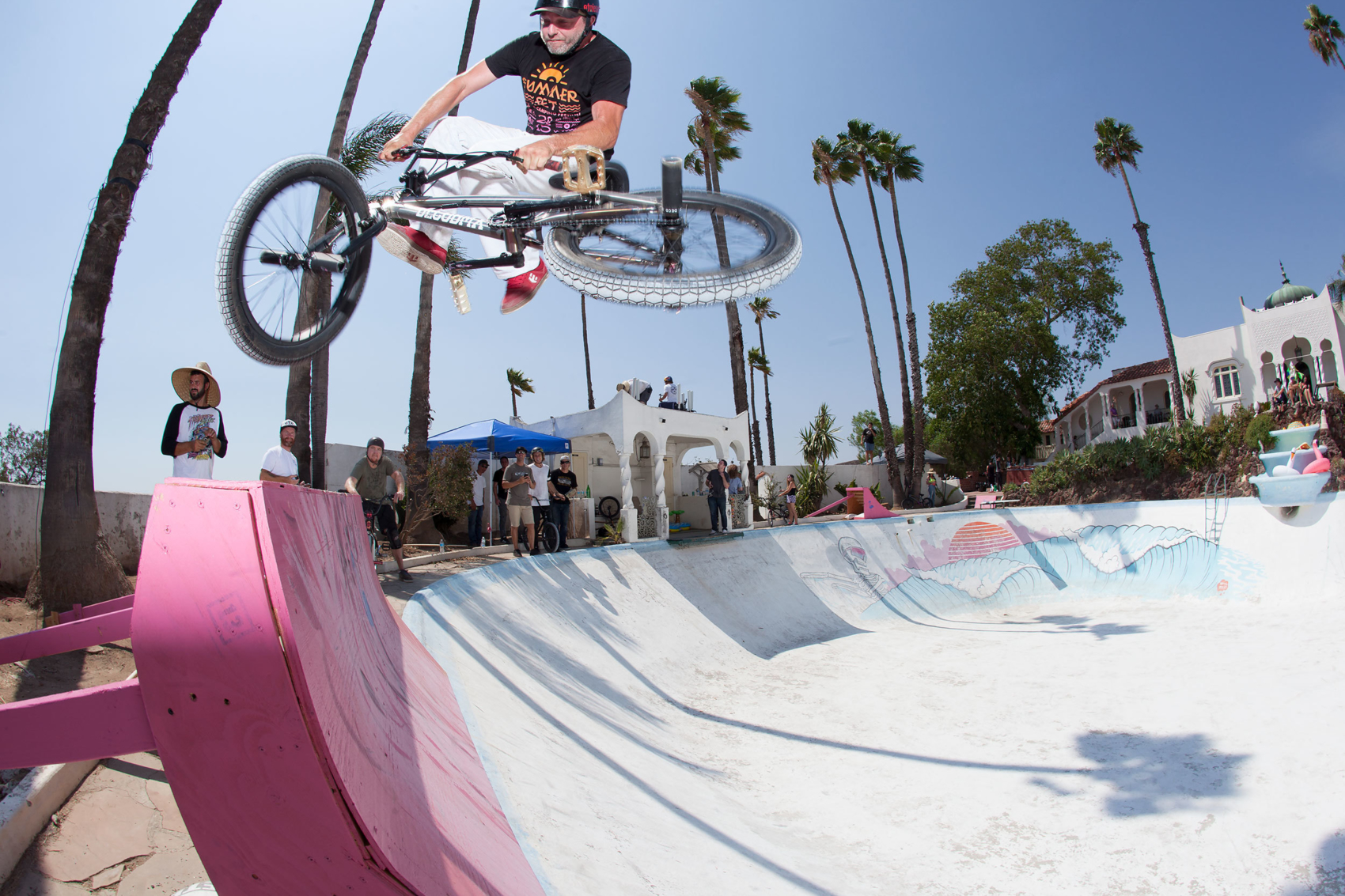 rooftop_pool_dave-freimuth-whip-feeble-castillo